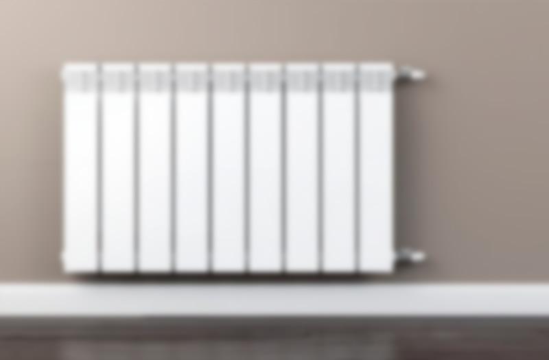 Calefacción Gas Natural