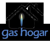 Gas Hogar Mallorca