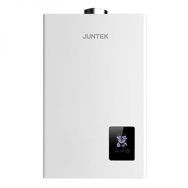 Calentador Juntek JCE-10