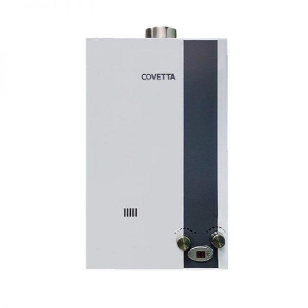 Calentador Covetta VET-T 10